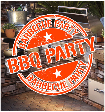 bbq_party2