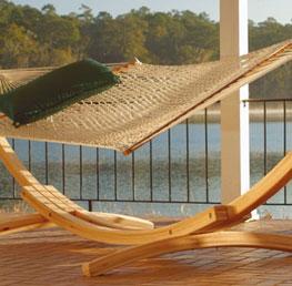 Furniture - Backyard Living