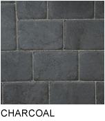 london_charcoal