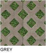turfstone_grey