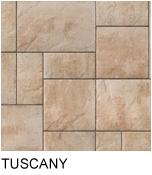 beaconhill_tuscany