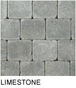 brussels_limestone