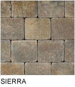 brussels_sierra