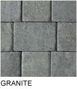camelot_granite