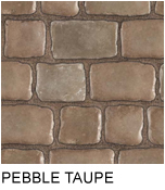 courtstone_pebbletaupe