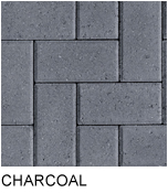 holland_charcoal