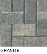 holland_granite