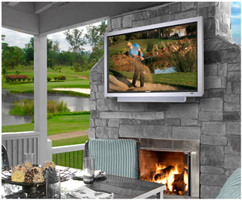 Sunbrite Outdoor Televisions