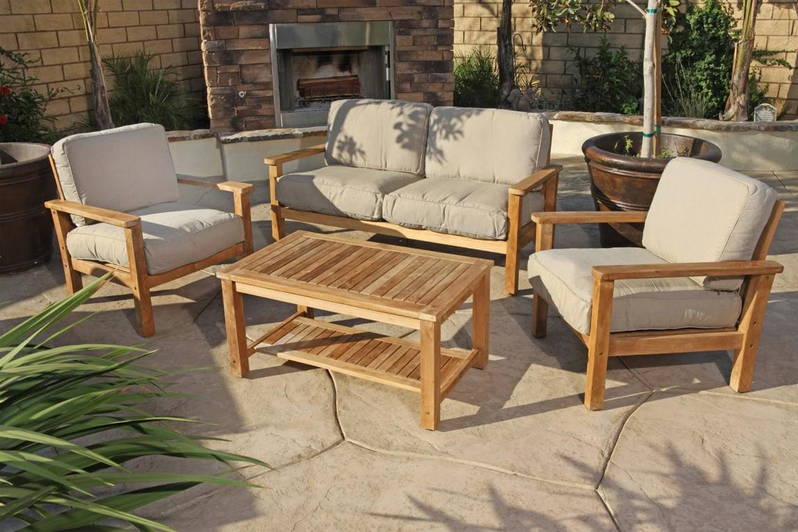 landscape supplies south shore back yard living. Black Bedroom Furniture Sets. Home Design Ideas