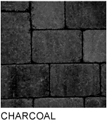 capecobble_charcoal