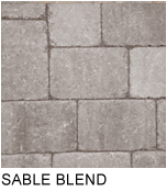 capecobble_sable
