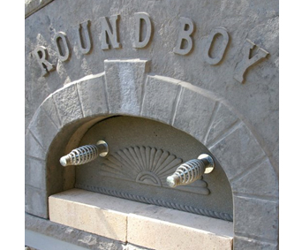 Roundboy Ovens
