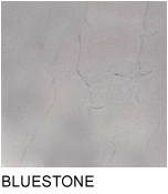 nico_bluestone