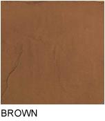 nico_brown