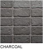 oldyork_charcoal