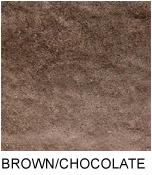 pavers_brown
