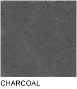 pavers_charcoal