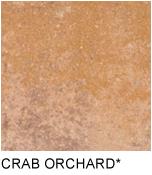 pavers_craborchard