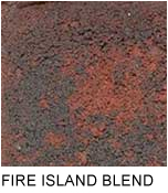 pavers_fireisland