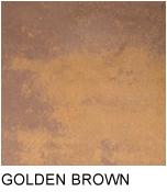 pavers_goldenbrown