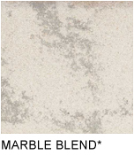 pavers_marble