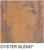 pavers_oyster