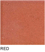 pavers_red