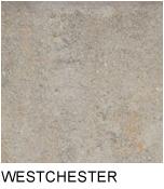 pavers_westchester