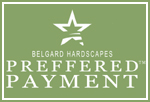 preferred_payment