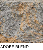walls_adobe