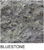 walls_bluestone