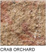 walls_craborchard