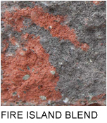 walls_fireisland