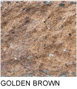 walls_goldenbrown