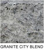 walls_granitecity