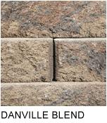 9d_danville