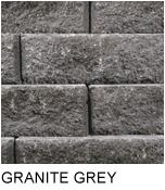 9d_grey