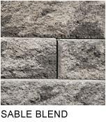 9d_sable
