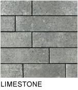 lineo_limestone