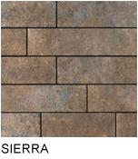 lineo_sierra