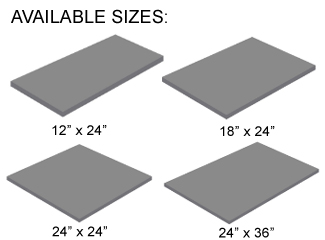 naturalstone_sizes2