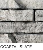 rivercrest_coastalslate