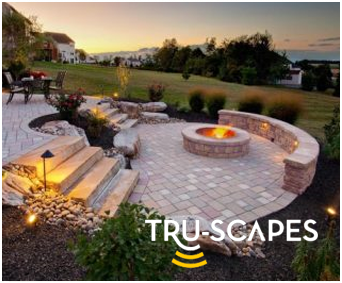 TruScapes Landscape Lighting