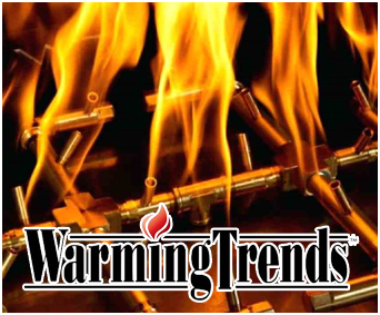 Warming Trends