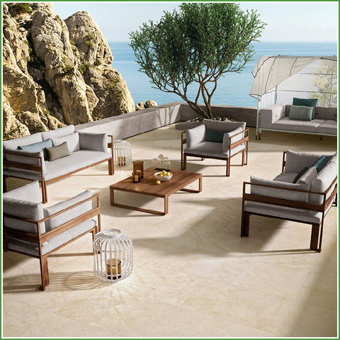 Outdoor Living Ideas South Shore