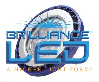 Brilliance LED