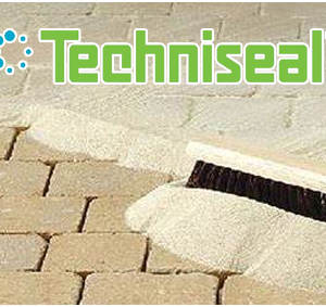 Techniseal Products